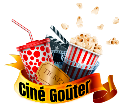 cinegouter2
